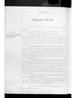 12-05-1916-1141-1