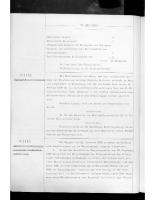 12-05-1916-1144
