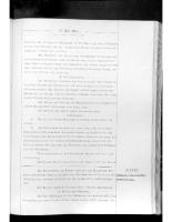 12-05-1916-1152-3