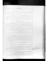 12-05-1916-1153-1