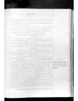 12-05-1916-1158-3