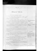 19-05-1916-1199