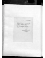 19-05-1916-1201-4