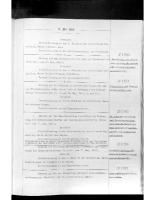 19-05-1916-1205