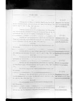 19-05-1916-1212
