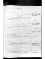 19-05-1916-1217-1