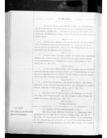 19-05-1916-1218-1