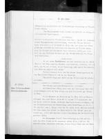 19-05-1916-1220-1