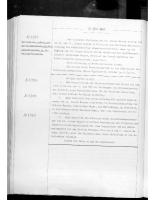 19-05-1916-1237