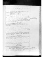 26-05-1916-1282