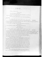 26-05-1916-1289-1