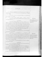 30-05-1916-1298-1