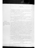30-05-1916-1301-1