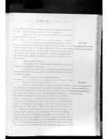 30-05-1916-1302