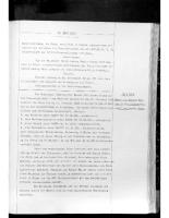 30-05-1916-1303-5