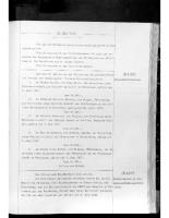 30-05-1916-1307