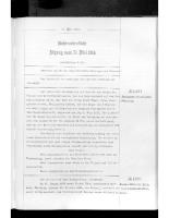 31-05-1916-1325-1