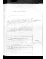 17-06-1916-1399-1