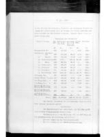 17-06-1916-1416-2