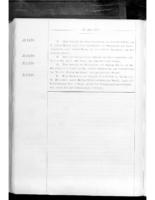 17-06-1916-1428