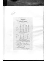 23-06-1916-1433-3