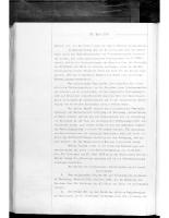 23-06-1916-1437-2