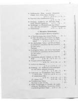 23-06-1916-1454-10