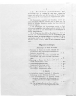 23-06-1916-1454-4