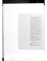 23-06-1916-1454-6