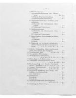 23-06-1916-1454-8