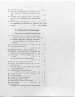23-06-1916-1454-9