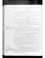 27-06-1916-1483-1