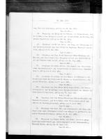30-06-1916-1544-3