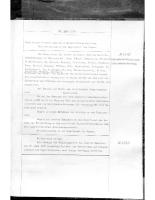 30-06-1916-1547