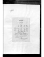 11-07-1916-1633-3