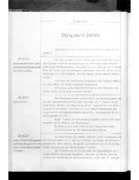14-07-1916-1651