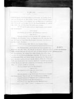14-07-1916-1672