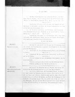 14-07-1916-1677