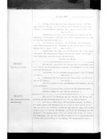 14-07-1916-1678-1