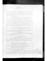 18-07-1916-1700-2