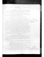 18-07-1916-1709-1