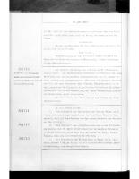 18-07-1916-1710