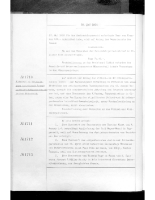 18-07-1916-1711