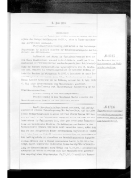 21-07-1916-1716-1