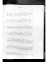 21-07-1916-1722-6