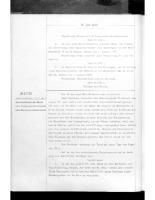 21-07-1916-1725-2