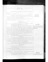 21-07-1916-1730