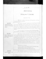 24-07-1916-1736