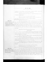 24-07-1916-1740