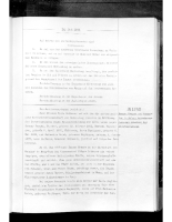 24-07-1916-1741-2